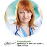 SenUp opinione medico mariana popesca
