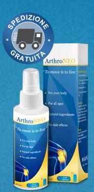 arthoneo