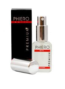 phiero-premium