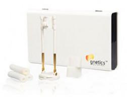 gnetics extender