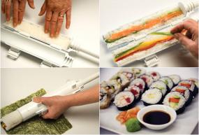 Pronto Sushi immagine