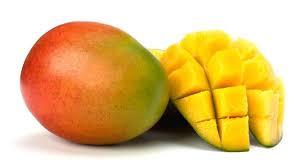 mango frutto mango