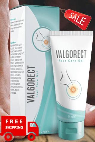 VALGORECT