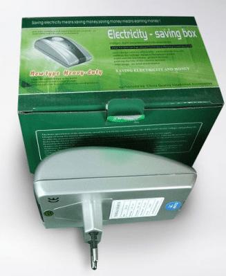 power factor saver energy saver pro