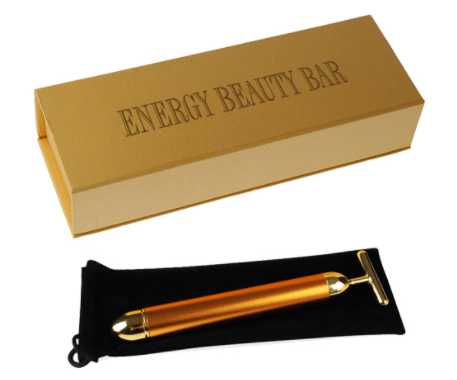 energy beauty bar.