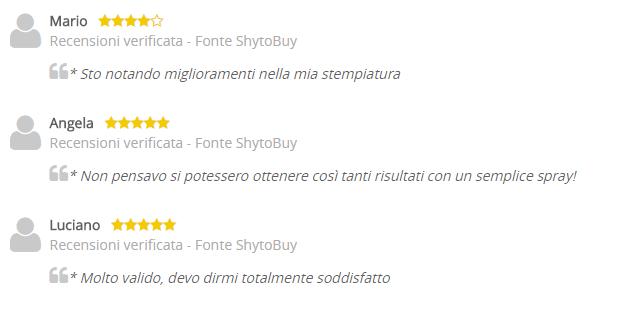 Spectral F7 opinioni recensioni