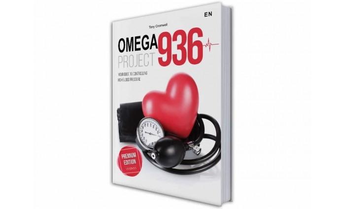 omega936project