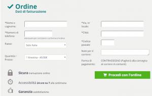 brand new 754f2 ed71c Krestina dove si trova prezzo • Istituto Donna