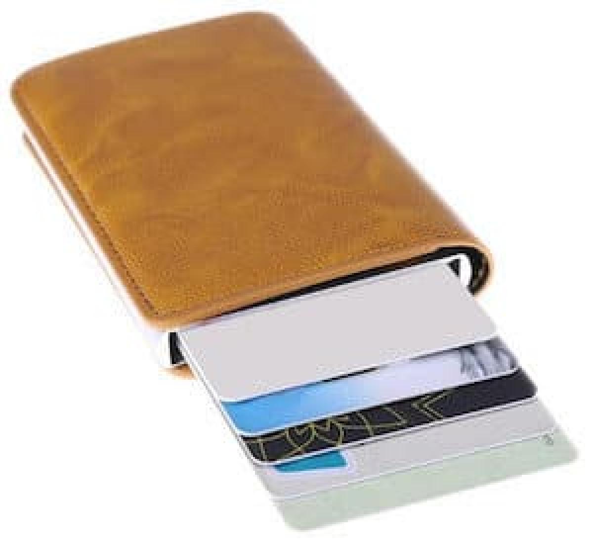 X-Wallet