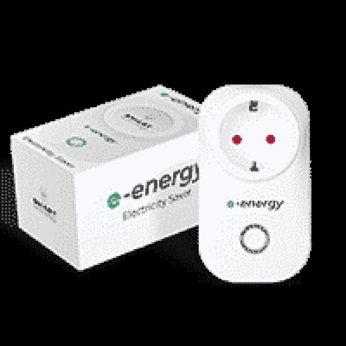E-Energy